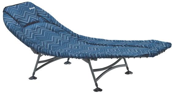 Outwell Cordoba Campingstol blå